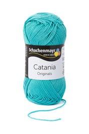 Catania jade
