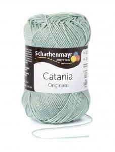 Catania reseda