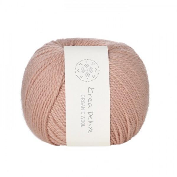 Organic Wool I Fb. 11