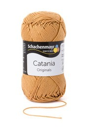Catania camel