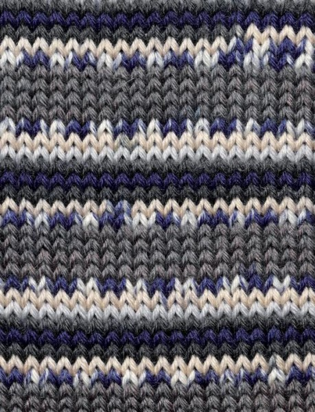 Schachenmayr REGIA Color 6-fädig