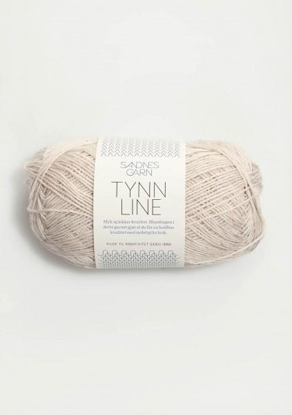 Tynn Line Kitt