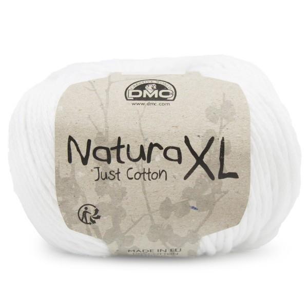 "Natura XL ""weiß"""