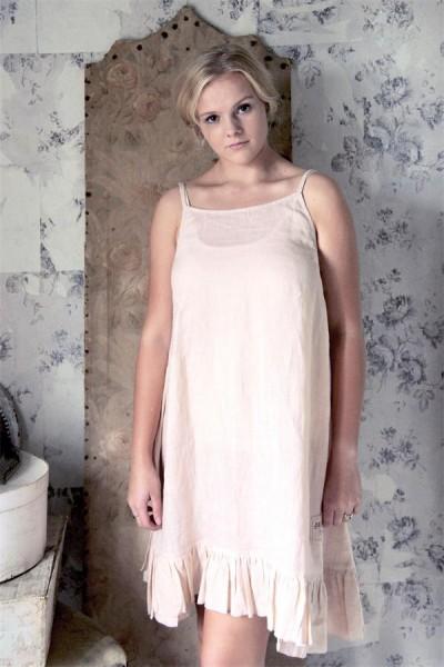 Kleid Genuine Beauty Gr. XS - S