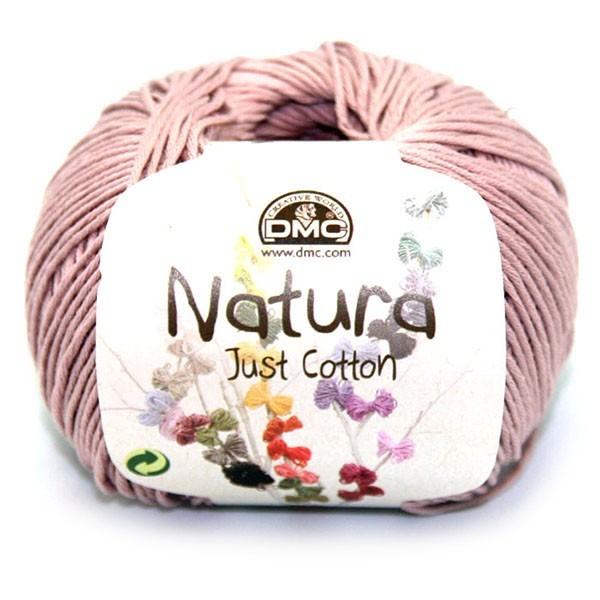 "Natura Just Cotton ""agatha"""