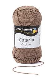 Catania taupe