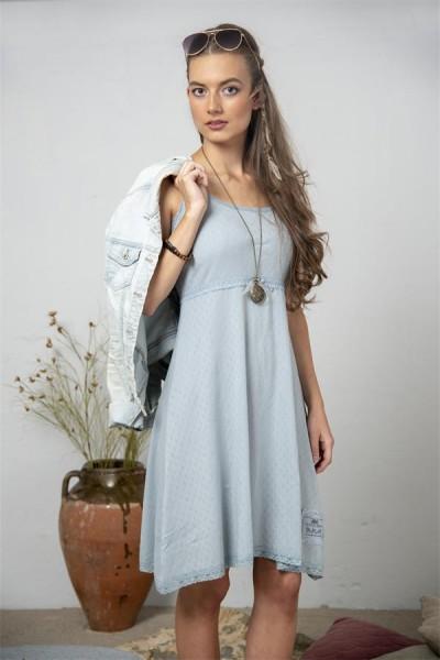 Kleid Joyful Moods Gr. XS/S