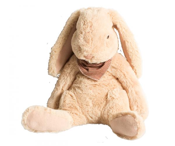 """Bunny """"Fluffy Buffy"""" groß"""