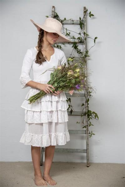 Kleid Joyous Past Gr. XXL