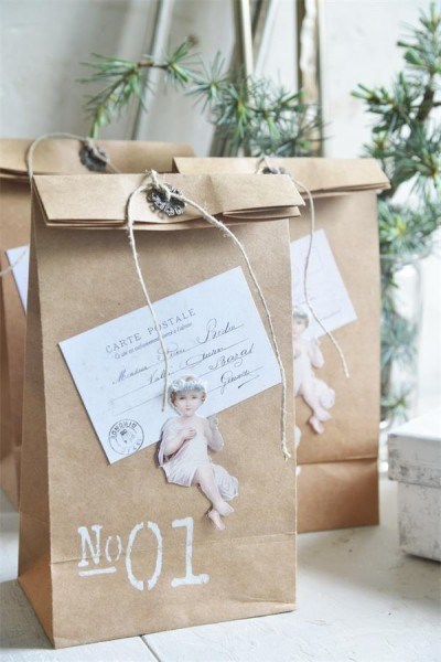 Christmas bags for Advent (4)