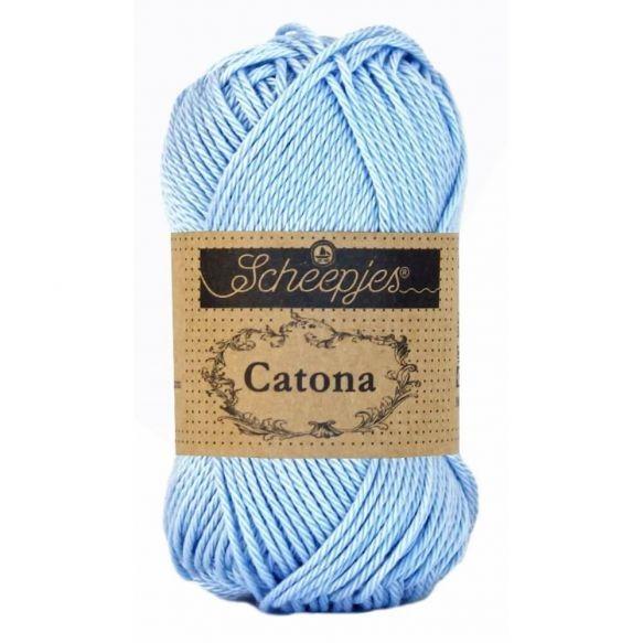Catona bluebell
