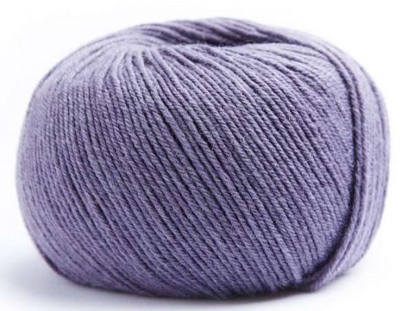Merida Lavendel