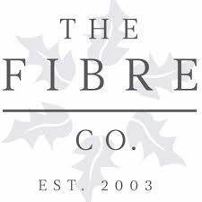 Logo-the-Fibre-co