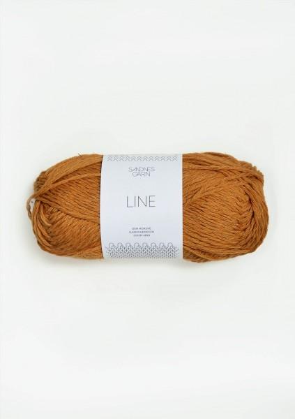 Line Oker