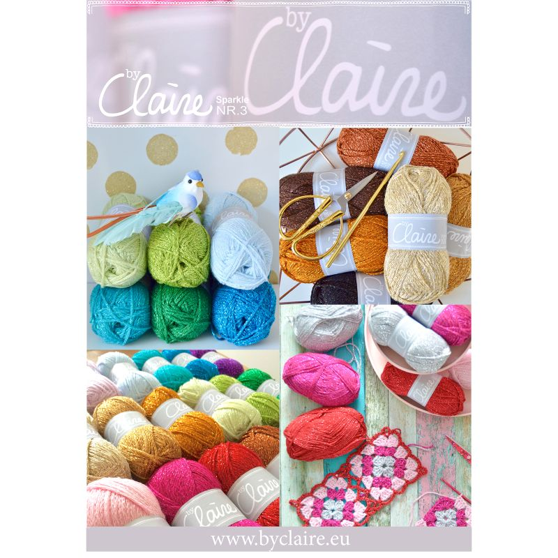 Farbkarte-by-Claire-Nr-3-sparkle-15821e40ea9542