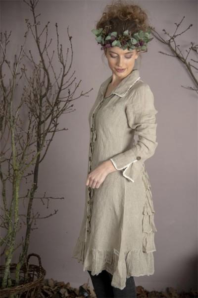 Kleid Amazing Beliefs Gr. XS