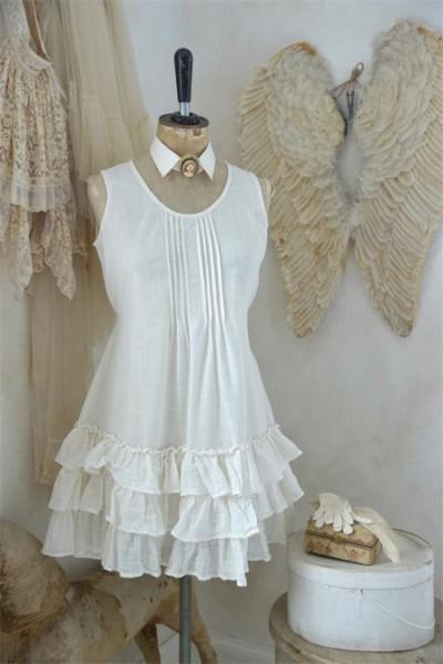 """Kleid """"Chosen Love"""" Gr. L"""