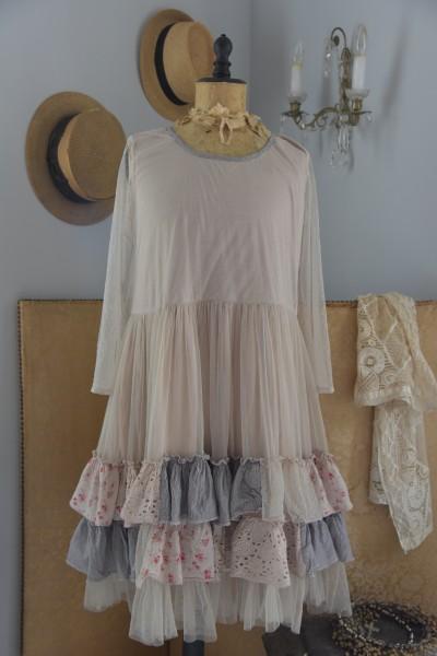 Kleid Bohemian Choices Gr. S