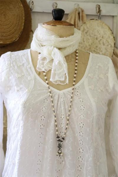Kleid Beloved Dream Gr. XL