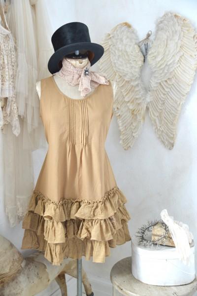 Kleid Chosen Love Gr. M