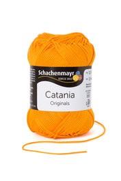 Catania mango