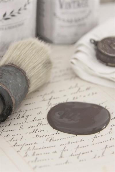 """Vintage Paint """"Chocolate Brown"""" 100 ml"""