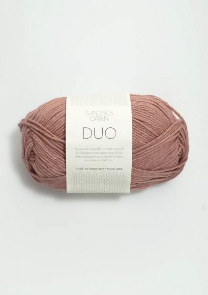 Duo Puderrosa