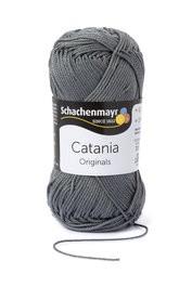 Catania stein