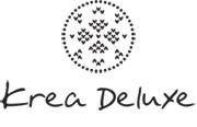Logo-Krea-Deluxe