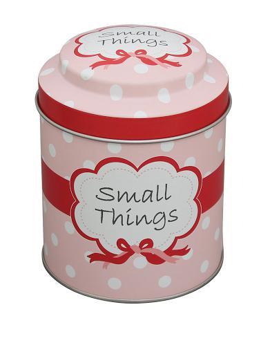 "Vorratsdose ""Small Things"""