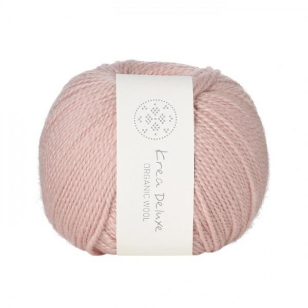 Organic Wool I Fb. 12