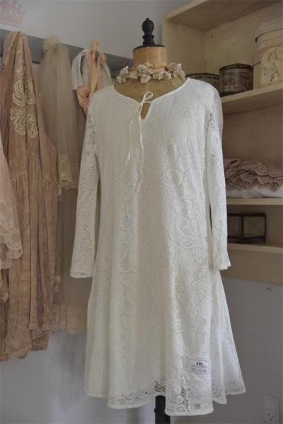 Kleid Graceful Vintage Gr. S