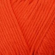 EPIC fiery orange