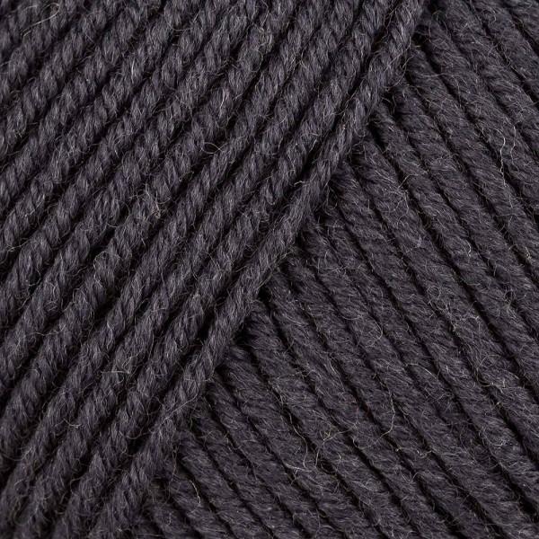 "Woolly ""dunkelblau"""