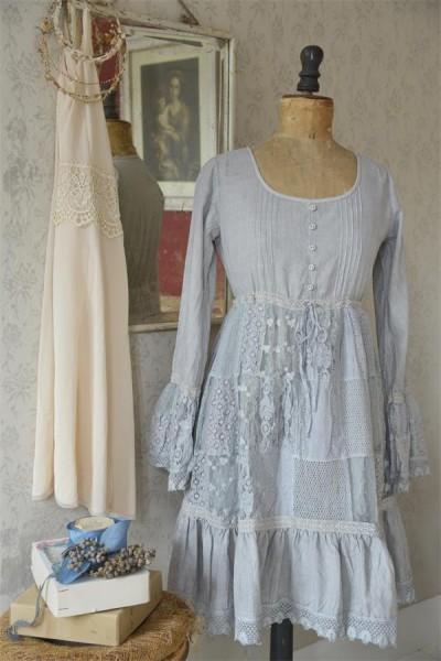 Kleid Glorious Times Gr. L