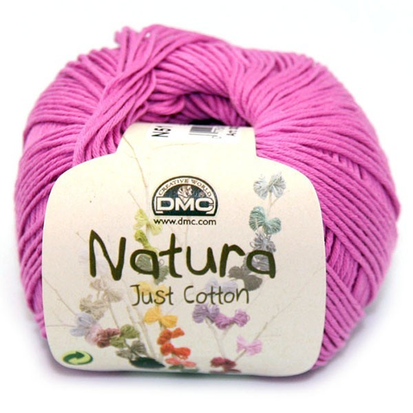 """Natura Just Cotton """"erika"""""""