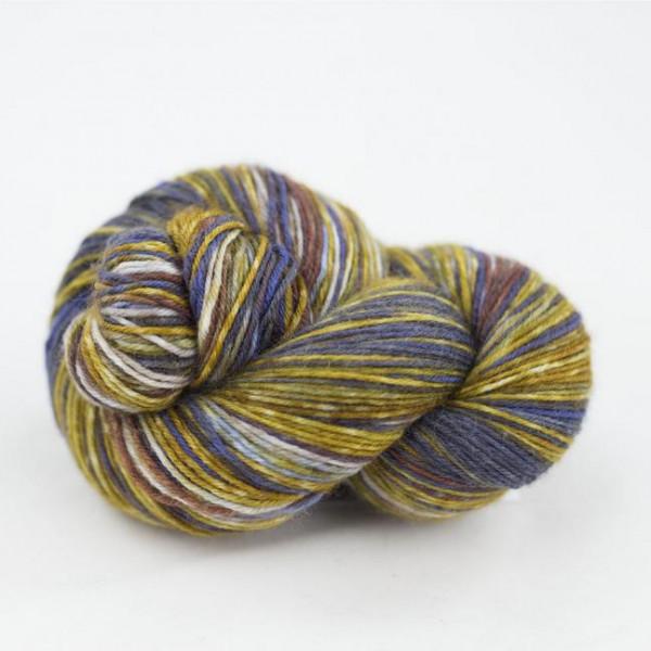 Lazy Lion Sock Yarn Highlands