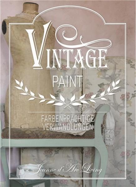 Vintage Paint 2