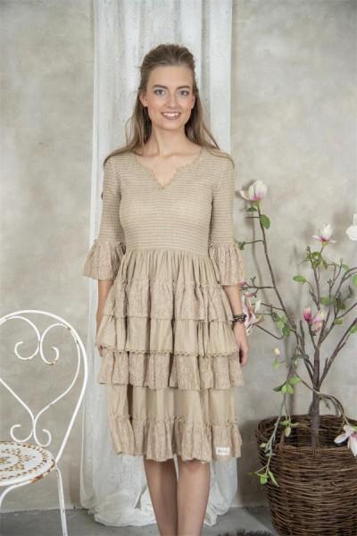Kleid Nanna Gr. M