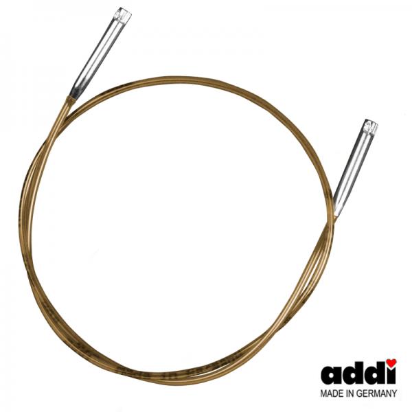 Addi Click Seil 80 cm