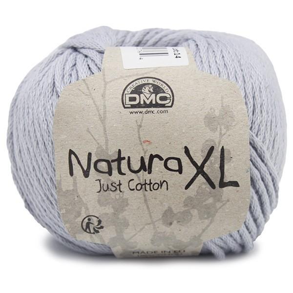"Natura XL ""hellgrau"""