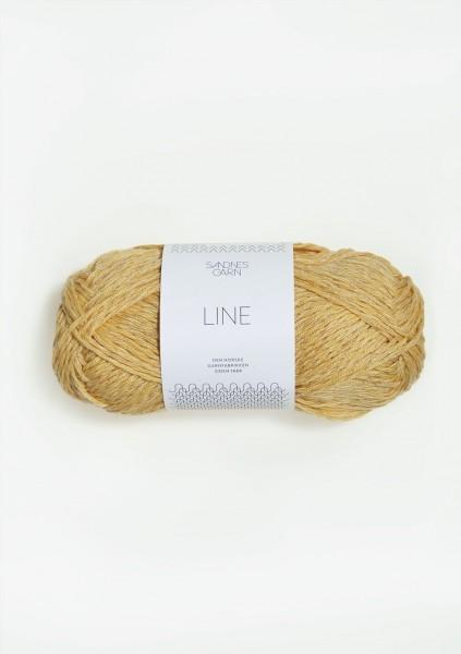 Line Stralgul