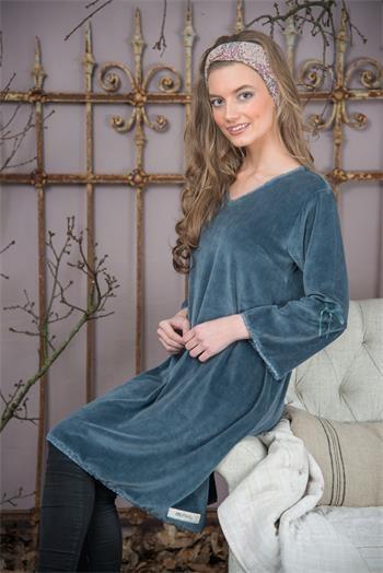 Kleid Delicate Choice Gr. L