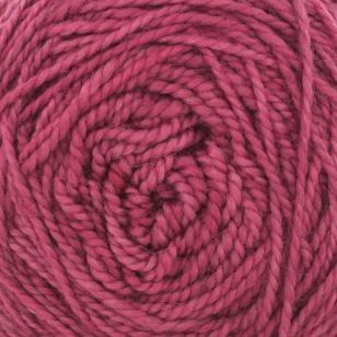 Merino Twist Fb. Dusty Rose