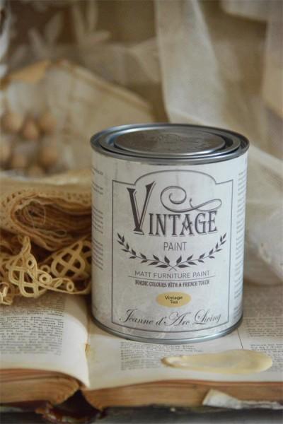 Vintage Paint Vintage Tea 700 ml