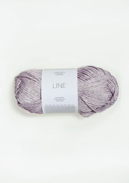 Line Lys Syrin