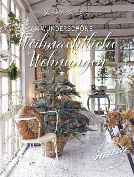 Weihnachtsmagazin Spezialausgabe