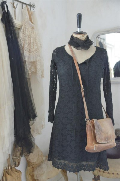 Kleid Graceful Choises Gr. XL