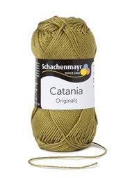 Catania olive