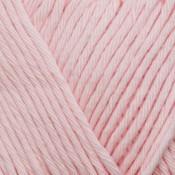 EPIC light pink